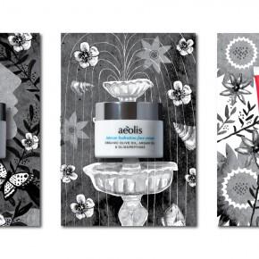 3 cards web02