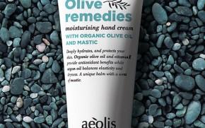 Aeolis Natural Skincare