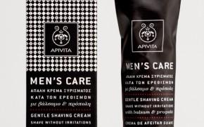 Apivita Men's