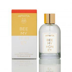 APIVITA-BEE-MY-HONEY-HEADER