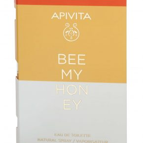 APIVITA-BEE-MY-HONEY-SAMPLE-02