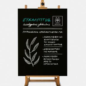 APIVITA-POSTERS-EUCALYPTUS