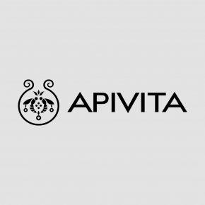 APIVITA-REBRAND-HORIZONTAL