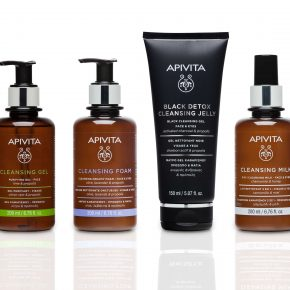 APIVITA-REBRAND-PRODUCTS