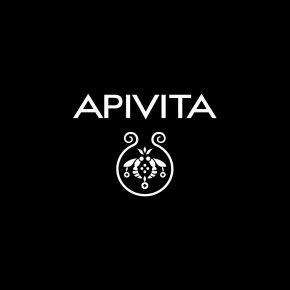 APIVITA-REBRAND-VERTICAL-BLACK