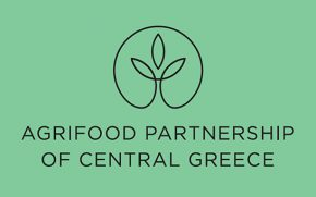 Agrifood Partnership of Central Greece