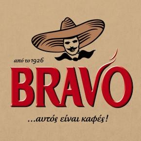 BRAVO-MAIN-02web