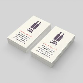 Business-cards-web