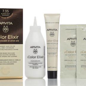 APIVITA-HAIR-COLOR-SET