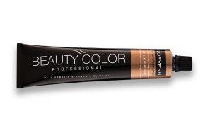 Lorvenn Hair Color
