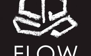 Flow Center