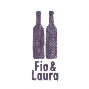 Fio-Laura-Logo