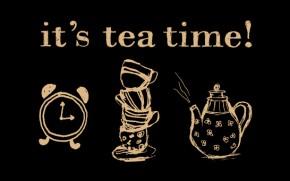 Apivita Herbal Tea