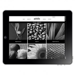 Ipad-aeolis-LOW06web