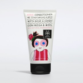 KIDS-CONDITIONER-INTERNAL