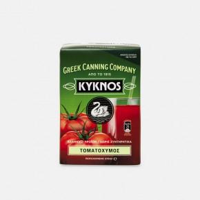 KYKNOS Tomato Juice