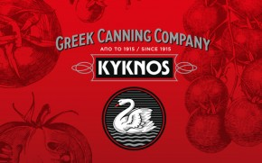 Kyknos