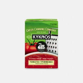 Kyknos Tomato Pack