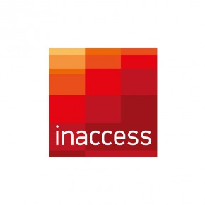 INACCESS LEAFLET A4  14_10
