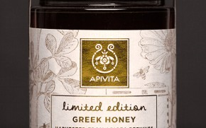 Apivita Honey