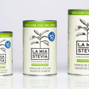 La-Mia-Stevia