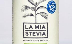 La Mia Stevia