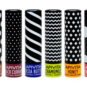 Lipcare-Collection-00