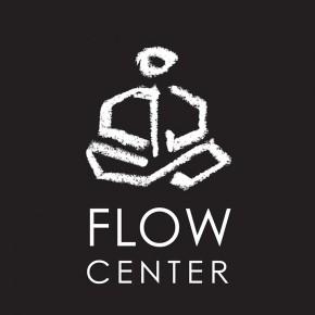 Logo-FC-web