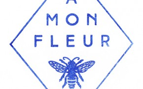 Amonfleur Honey