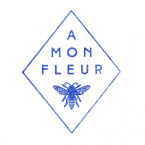 Amonfleur logo