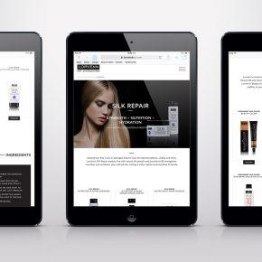 Lorvenn-Mini-iPad-12