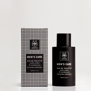 MENS-EAUDETOILETTE-INTERNAL
