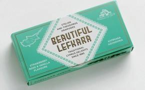 Lefkara Delights