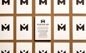 Marion Mo