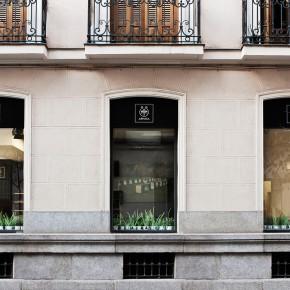 Madrid-03web