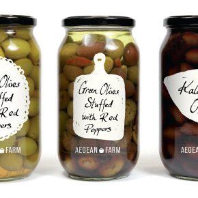 Olives-1