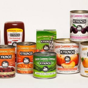 Kyknos Products