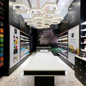 Apivita Store
