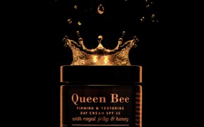Apivita Queen Bee