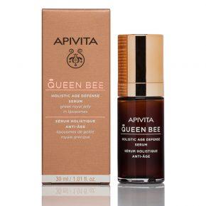 Queen Bee product