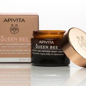 Queen-Bee-Cream