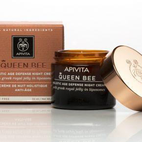 Queen-Bee-Box-&-Jar