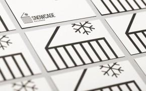 Snowcage Records