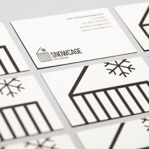 SNOWCAGE-INTERNAL