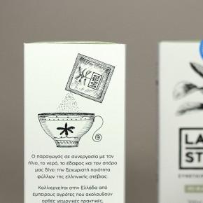 STEVIA-box03web