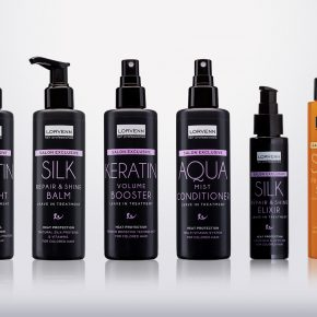 Salon-Exclusive