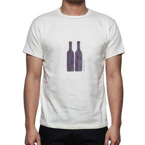 T-shirt-web
