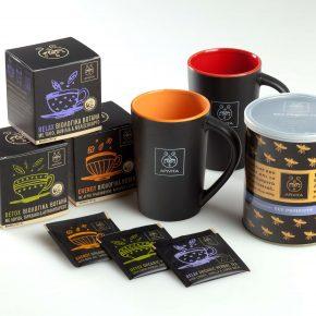 TEA-STILLIFE-INTERNAL-WIDE