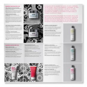 aeolis-brochure-mock-up-01