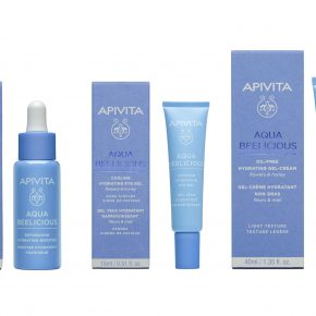 apivita-aqua-beelicious-dkd-studio-design2